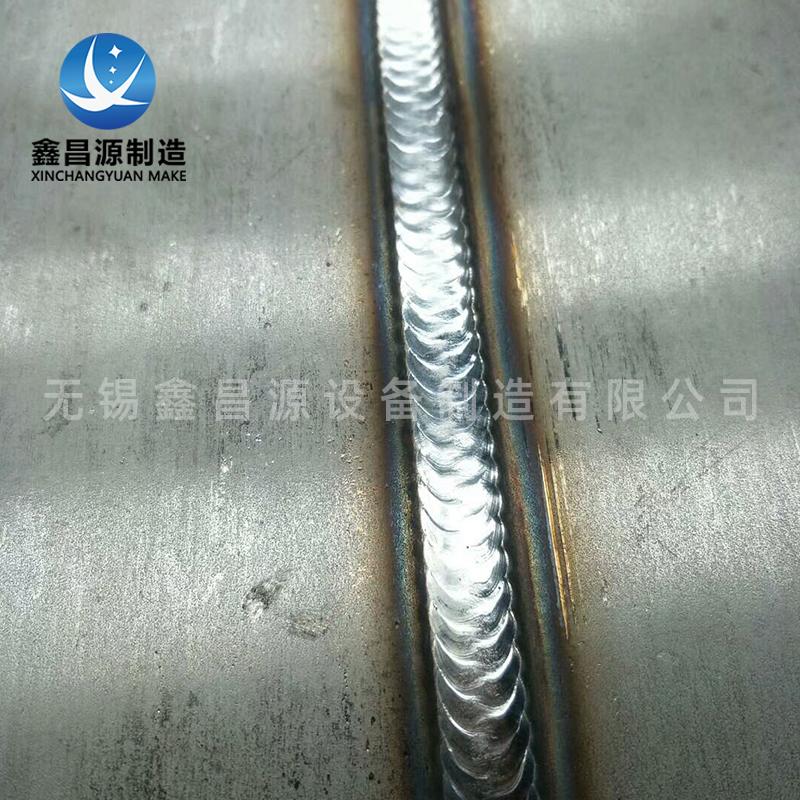 自动焊圆管1.jpg